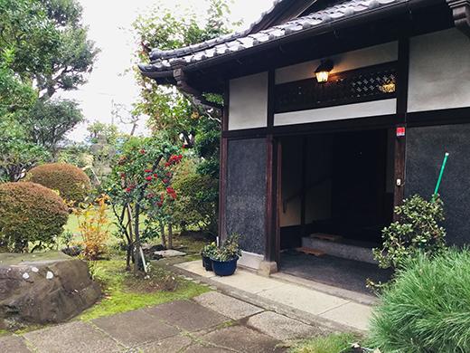 img_kyuichiharatei_3.jpg